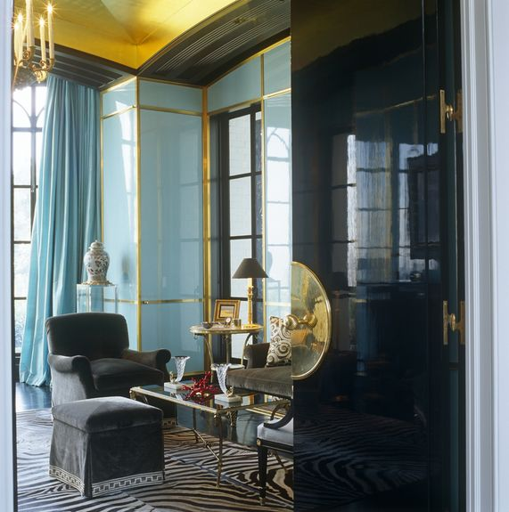 1000 images about designer brian mccarthy on pinterest for Brian mccarthy interior design
