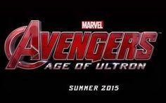Avengers 2 Age Of Ultron Full Movie In Hindi Dubbed Watch Online,Dual Audio,urdu,Avengers 2 Age Of Ultron Full Movie In Hindi Online,Avengers 2 In HIndi Online,