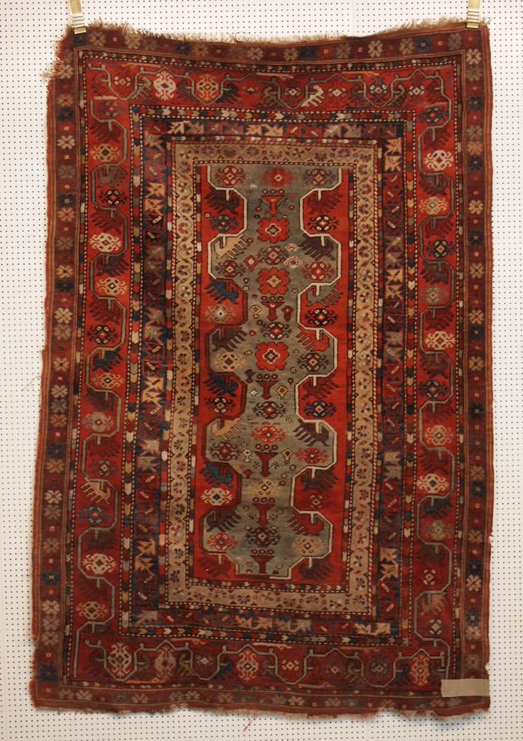 148 Best Turkish Kilims Amp Rugs Images On Pinterest