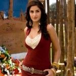 Indian Katrina kaif wallpapers