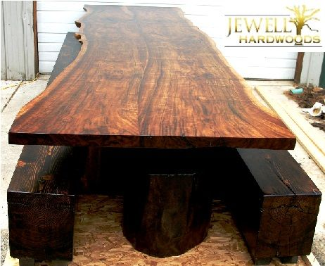 2363 Best Images About 10 On Pinterest Live Edge Table