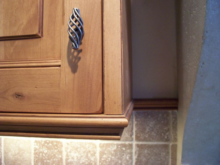 83 best Woodharbor Cabinetry images on Pinterest ...