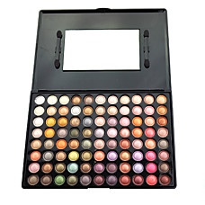 Cheap makeup site