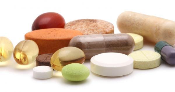 A biotina (vitamina B7) é essencial para a saúde da pele, unhas e cabelos. També ajuda na absorção de diversos outros nutrientes. Confira!