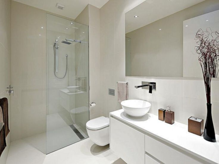 Best 25 Minimalist Bathroom Design Ideas On Pinterest  Modern Captivating Minimalist Bathroom Review