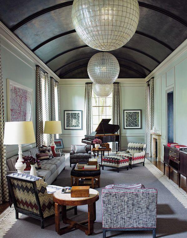 Arranging A Living Room Impressive Inspiration