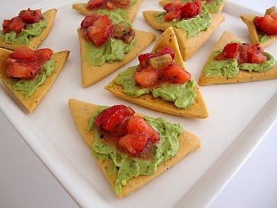 Healthy desserts for kids!: Yes Please, Bowls Cookies, Foodcooki Jars, Fruit Nachos, For Kids, Cookies Decor, Dips Salsa, Chips Dips, Healthy Desserts