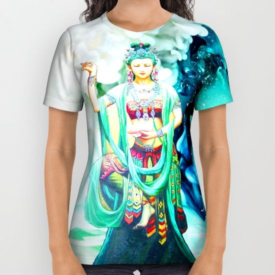 Visit my store and see All Over Print Shirts! FREE WORLDWIDE SHIPPING TODAY! #love #color #popart #dream #kids #sale #yoga #reiki #mandala #mandhala #kidsroom #kidspainting #cute #funny #artprints #wallclock #bag #instagram #canvasprint #stationerycards #iphone #ipad #laptop #tshirts #tank #longsleeve #bikertank #hoodies #leggings #throwpillow #rectangularpillows #totebags #mugs #mug #showercurtains #rugs #duvetcover #walltapestries #laptopsleeves #travelmugs #throwblankets…