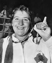 Dawn Fraser's sporting accomplishments are unlikely to be repeated in swimming or any other sport. She is an international phenomenon, here are some of her major achievements  • 1955 Dawn won her first Australian title, • Won two more gold medals at the 1958 Commonwealth Games in Cardiff, • Won four gold medals at the 1962 Commonwealth Games in Perth, • Won two gold medals at the 1956 Summer Olympics, • Won a gold medal at the 1960 Summer Olympics, • Won a gold medal at the 1964 Summer…