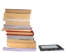 Free eBooks Download Sites Online - Get Cheap eBooks & Audio Books