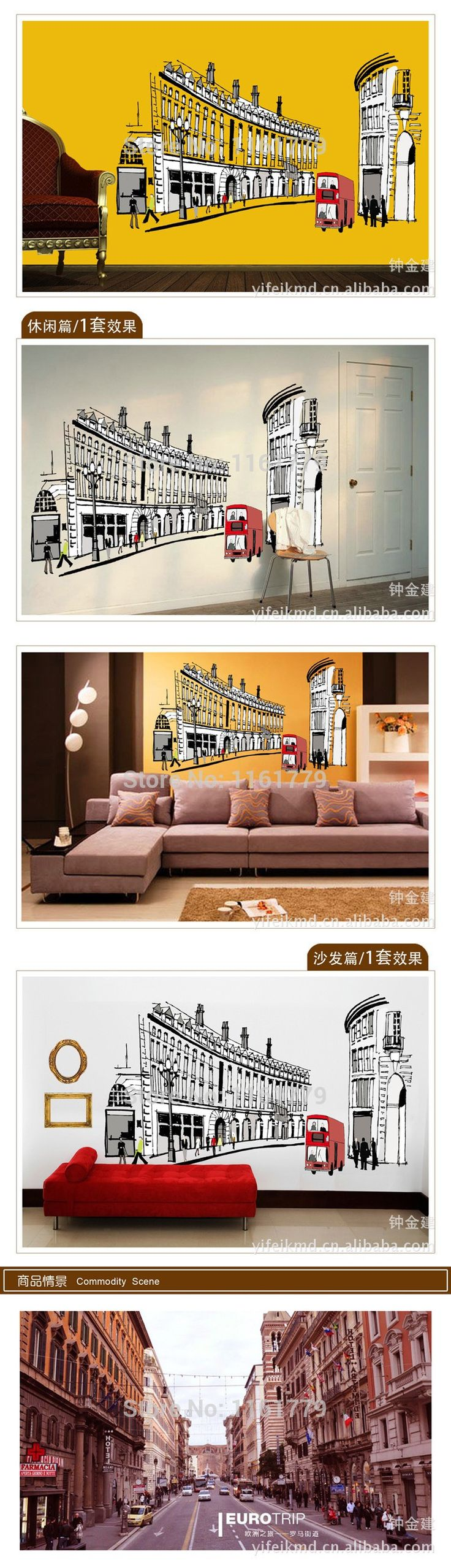 wall stickers how to apply custom name art home decoration decal diy cute mickey mouse minnie sticker custom baby kids name wall sticker cb 1
