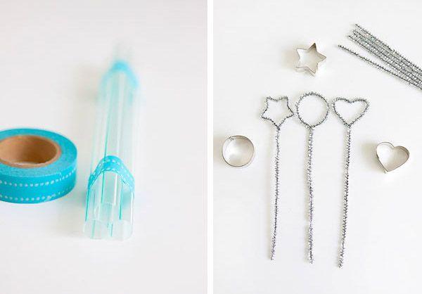 Diy: burbujeros - Una Boda Original - Blog de bodas e ideas para una boda original