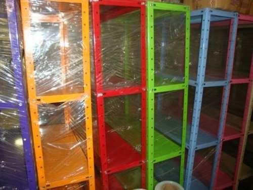 Estante Prateleira De Aço Colorida Para Escritório R$110,00 http://produto.mercadolivre.com.br/MLB-236958211-estante-prateleira-de-aco-colorida-para-escritorio-r11000-_JM#