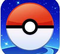 Pokemon Go Apk Latest Version 0.71.0 – Free App Direct Download Link