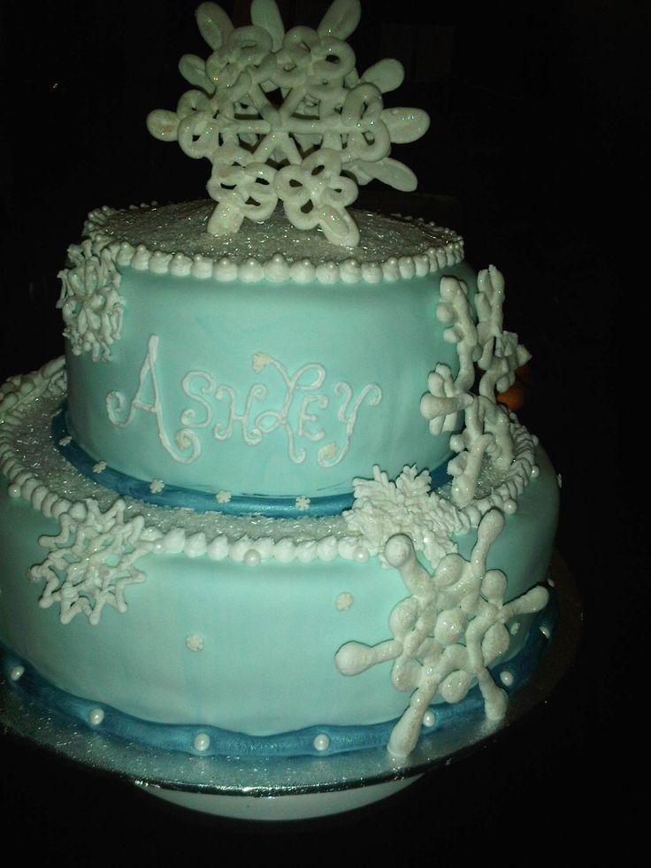 Emilys Cookies Cakes