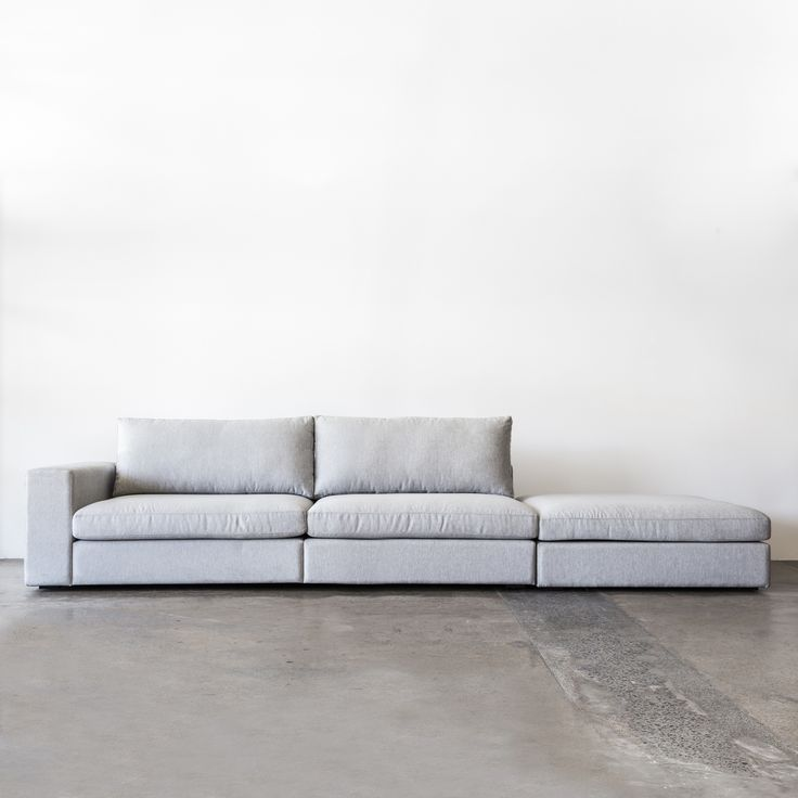 billie sofa by project 82
