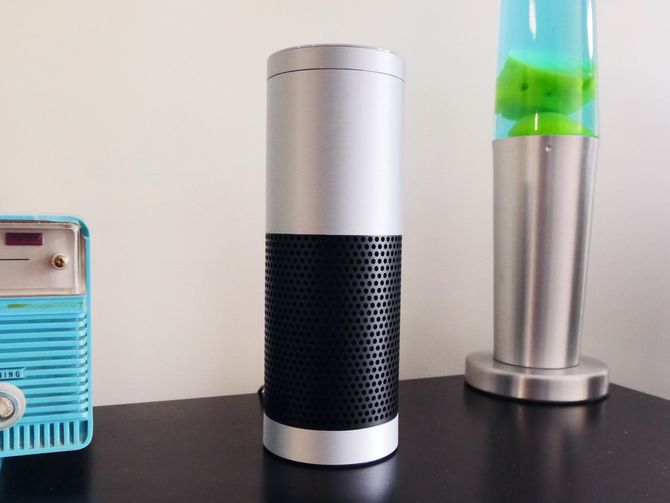 Big Sky Weather Skill - If Alexa's built-in weather forecasts doesn't provide enough detail, try this third-party skill.