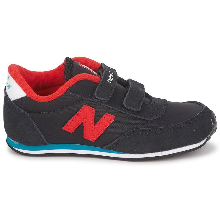 new balance factory outlet online