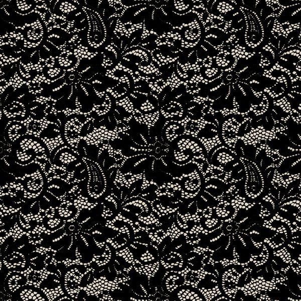 Black Lace Art Print | lace | Pinterest | Heather o'rourke ...