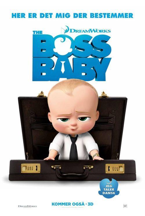 watch The Boss Baby 【 FuII • Movie • Streaming   Download The Boss Baby Full Movie free HD   stream The Boss Baby HD Online Movie Free   Download free English The Boss Baby 2017 Movie #movies #film #tvshow