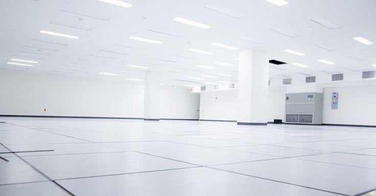 Evocative Inks Lease for 42 KSF LA Data Centers