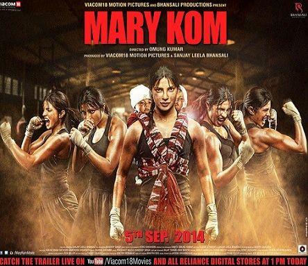 Download Mary Kom Full Movie Free HD   __  http://downloadmarykomfreemovie.wordpress.com/