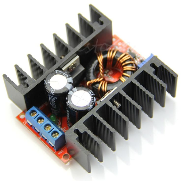 4f989aa27a25a16c55a90dfb25f0a915 25 melhores ideias de ups power supply no pinterest hardware de  at aneh.co