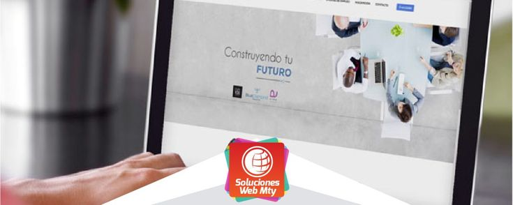 ¿Qué es una empresa de diseño web? Una empresa de diseño/estudio o agencia web, tiene como función principal dar a sus clientes soluciones en diseño y programación de páginas web. ¿Pero todas estas empresas cumplen con las necesidades del cliente?  http://blog.swebmty.com/que-es-una-empresa-de-diseno-web/