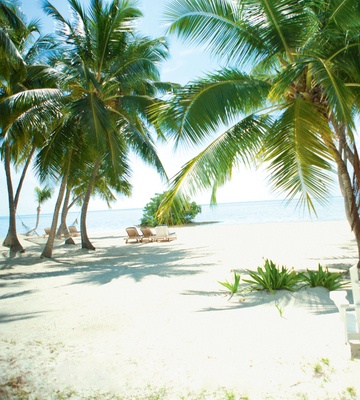Best-kept secret: The Florida Keys... Also one of the places we will be going on our honeymoon!!!