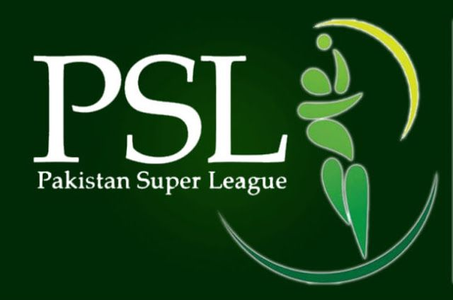 PAKISTAN SUPER LEAGUE 2017 SCHEDULE (PSL 2017)