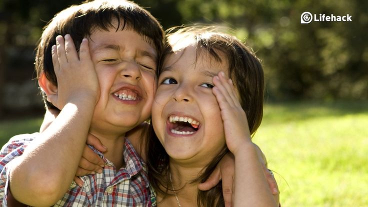 9 Surprising Benefits Of Laughter You Need To Know    Laughter is a stress-reducer, immunity-booster, heart-helper, and confidence-builder. Read 9 surprising benefits of humor here.