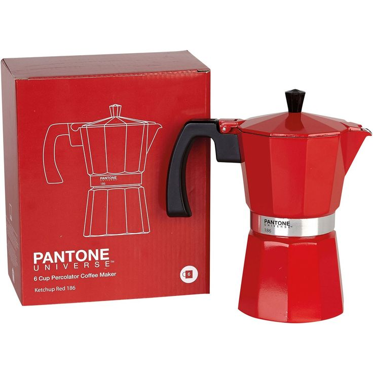 Pantone Italian Coffee Maker : 25+ best ideas about Pantone 186 on Pinterest Pantone 186c, Pantone to cmyk and Pantone ...