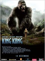 regarder King Kong gratuitement poster    #film #streaming #filmvf #filmonline #voirfilm #movie #films #movies #youwhatch #filmvostfr #filmstreaming