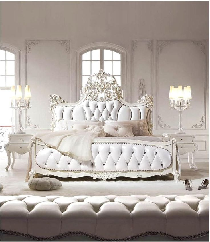 extra luxury furniture storage in italian projects sets master and wood collection bedroom italy made with modern