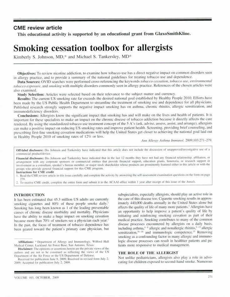 13 best produtos anti tabagismo images on pinterest innovative smoking smocking tobacco smoking smoke vaping cigar fandeluxe Images