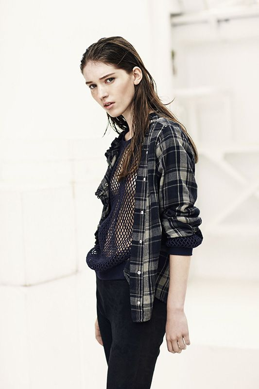 top http://www.leonandharper.com/fr/collections/automne-hiver-2014/