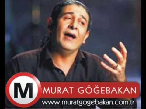 Murat Göğebakan Turnalar