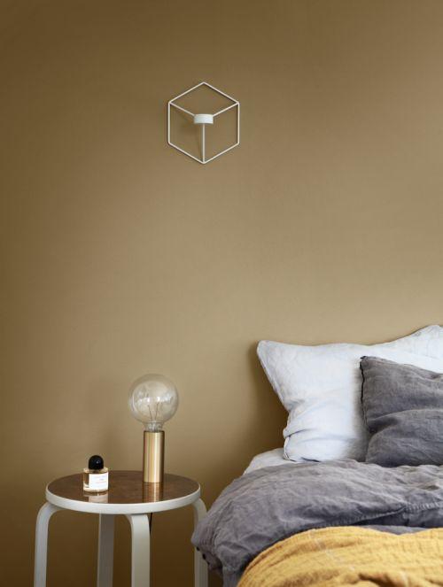 farbe tut gut  schlafzimmer einrichten schlafzimmer