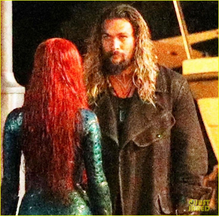 Jason Momoa Gave Aquaman Kiss For His Wife At The Movie: Best 25+ Aquaman Ideas On Pinterest