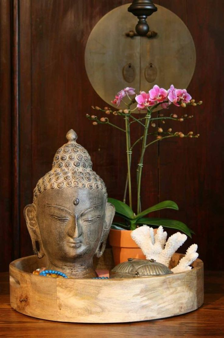 светодиод поместил фото в стиле буддизма летний отпуск