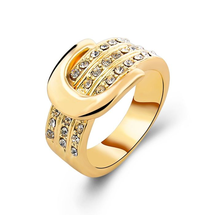 92 best Gold Ring for Men | jewellery for men | www.menjewell.com ...
