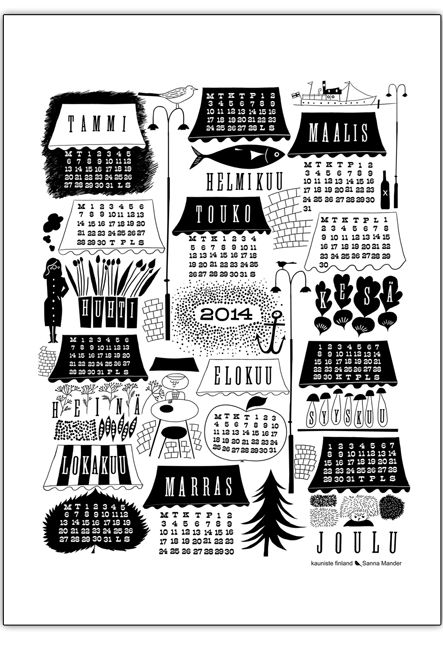 Calendar Typography Gear : Best calendarium i as years go by images on pinterest