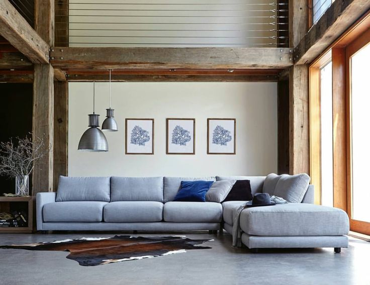 Living Room Lounge 107 best living space images on pinterest | living spaces, sofas