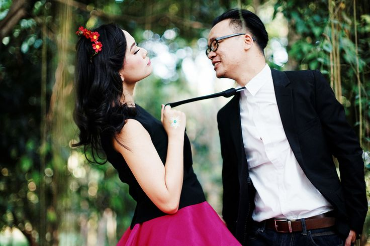 This is incredible! Great works by GoFotoVideo http://www.bridestory.com/gofotovideo/projects/nova-and-ade-prewedding