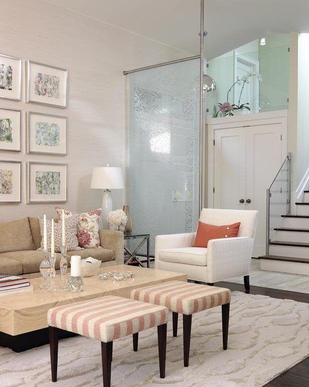 #decor#details#design#decoration#interiordesign#furniture#decors#livingroom# Livingroomdecor#egypt#egyptian#cairo#decor#details#design#decoration# ...