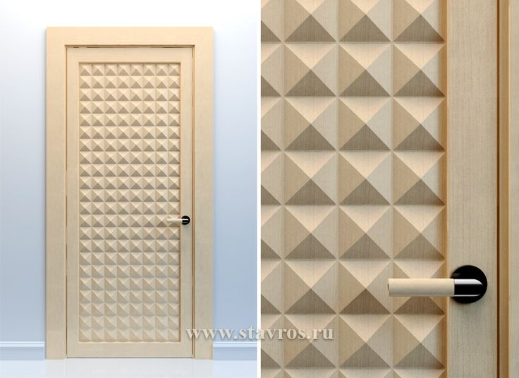 Best 25 Wooden Doors Ideas On Pinterest Wooden Door Design Wooden Main Door Design And Main