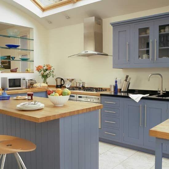Minimalist Garage Converted Into A Kitchen Ideas: 1000+ Ideas About Garage Converted Bedrooms On Pinterest