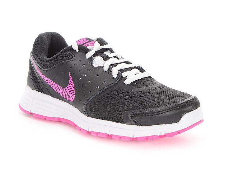 Buty Nike Wmns Revolution Eu