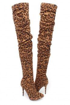 17 Best ideas about Thigh High Boots Cheap on Pinterest | Stiletto ...
