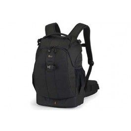 Lowepro Flipside 400 AW Backpack @ R2099